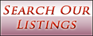 Search Our Listings